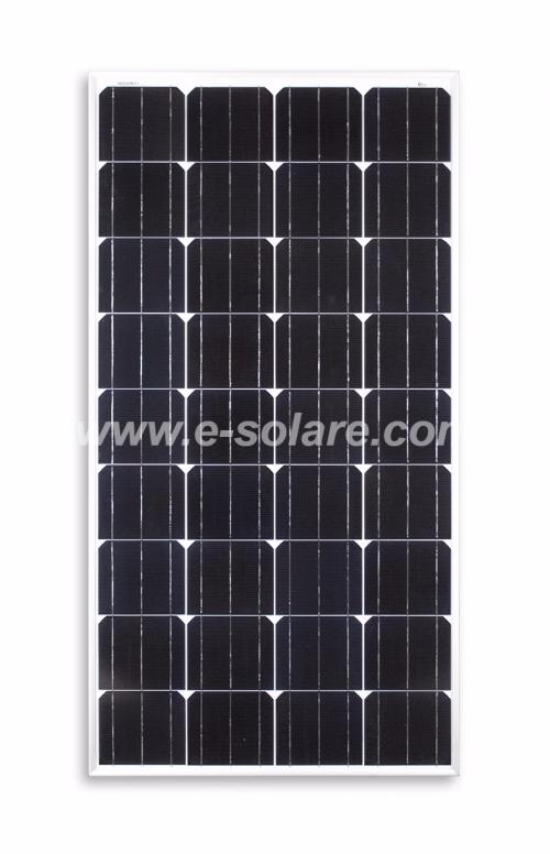 Panou e-Solare 160W Monocristalin