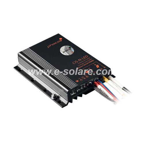 Phocos CIS-N-LED 12/24V 2800 mA