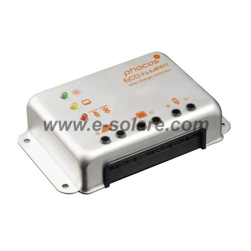 Phocos ECO-N-MPPT 85/15 12/24V 15A