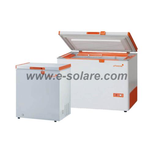 Phocos frigider 12/24V 358L