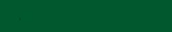 https://www.e-solare.com/